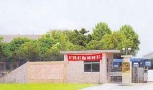 Dongguan Hyking Machinery Co., Ltd.