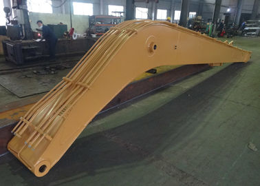 China 0.6 Cum Bucket Material Handling Equipment CAT 329D  Q345B Q690D For Exporting Purpose distributor